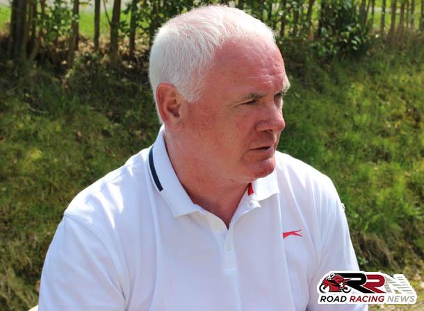 Road Racing News Speaks To Road Racing Ireland Editor Leslie Moore – Part 1/3