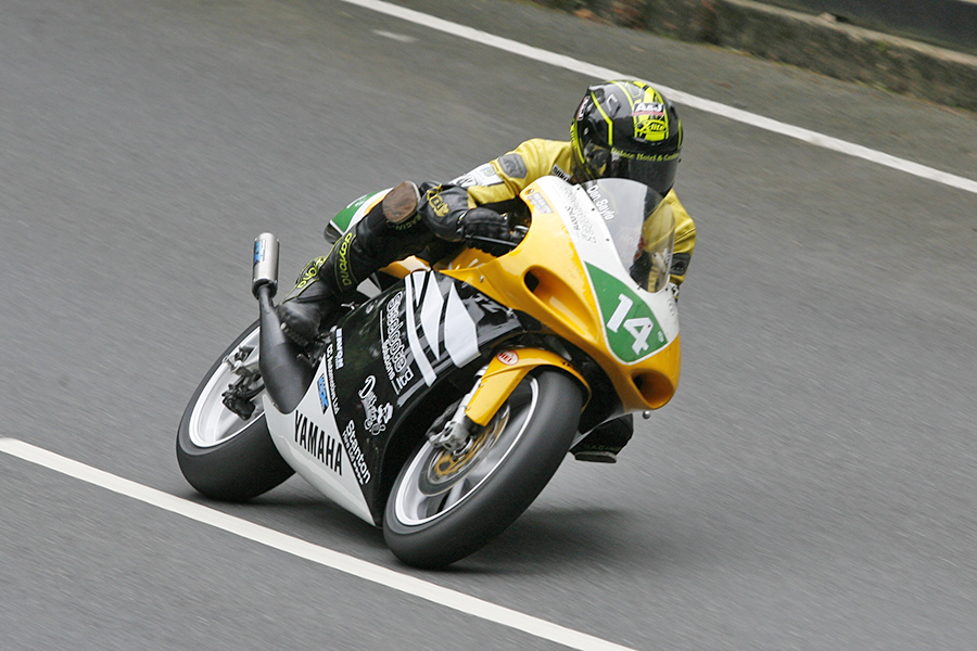 Two Stroke/Moto 3 Specialists Cookstown Bound