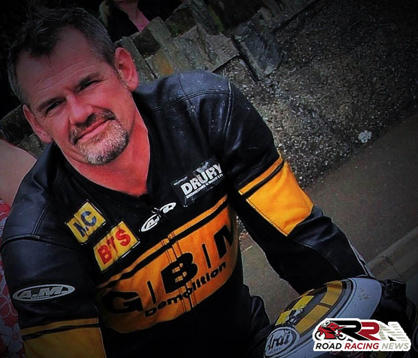 Sidecar Ten Questions Challenge – Jamie Winn