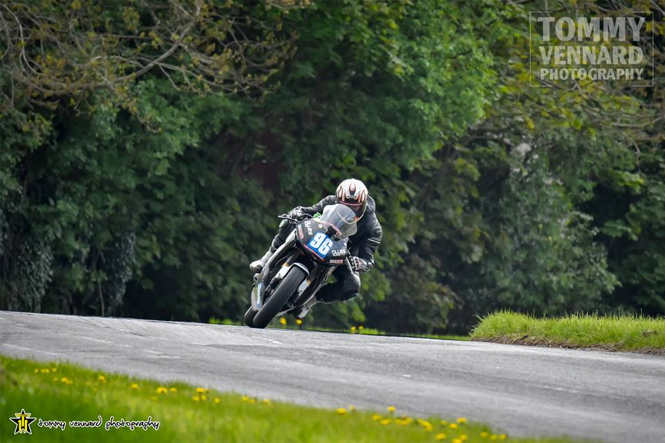 Skerries 100: Race Day Round Up