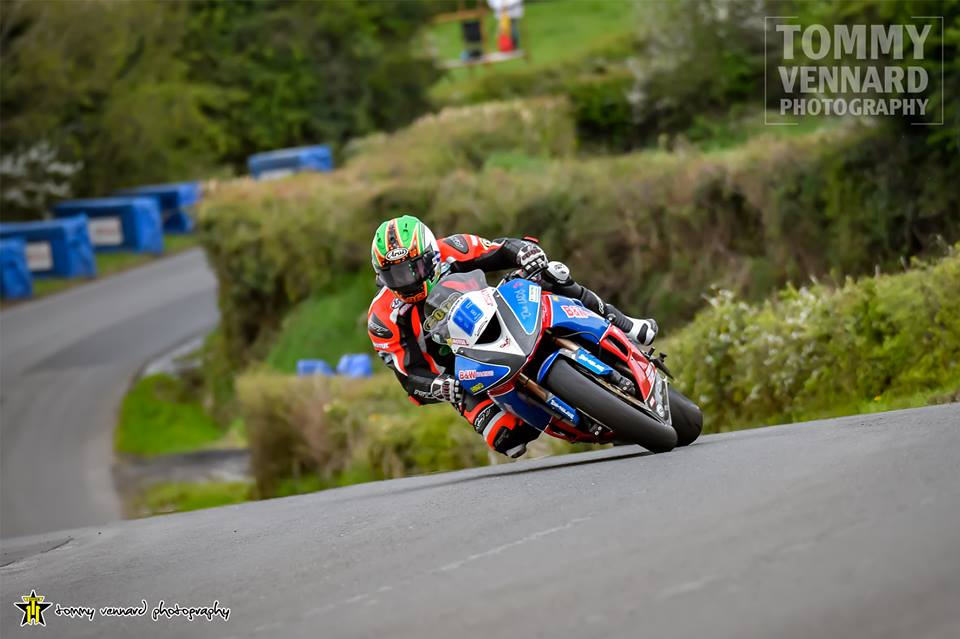 Armoy Race Of Legends: Preview