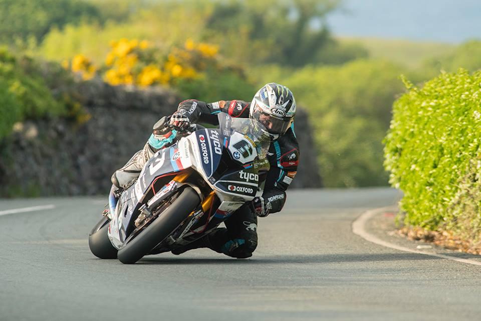 Dunlop's, Sweeney, Sheils, McGee Confirmed For Skerries 100