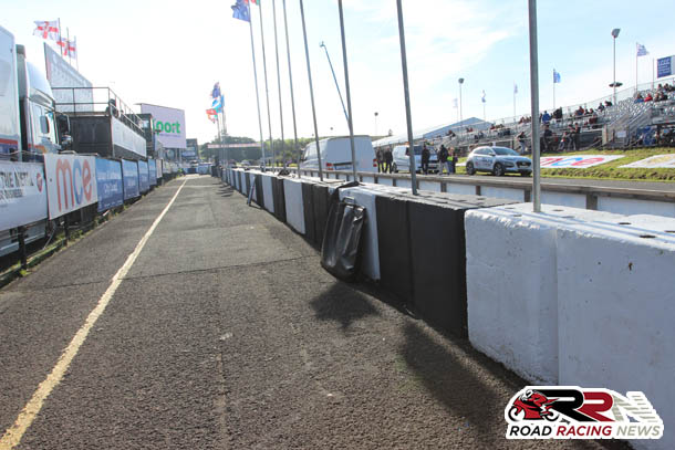 Viewpoint: Ulster GP An Event All Roads Fans Must Attend