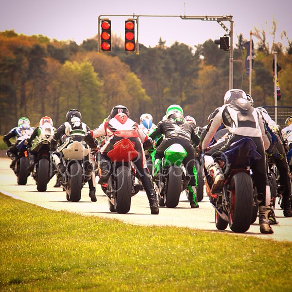 IRRC The First Ten Years – The Beginnings