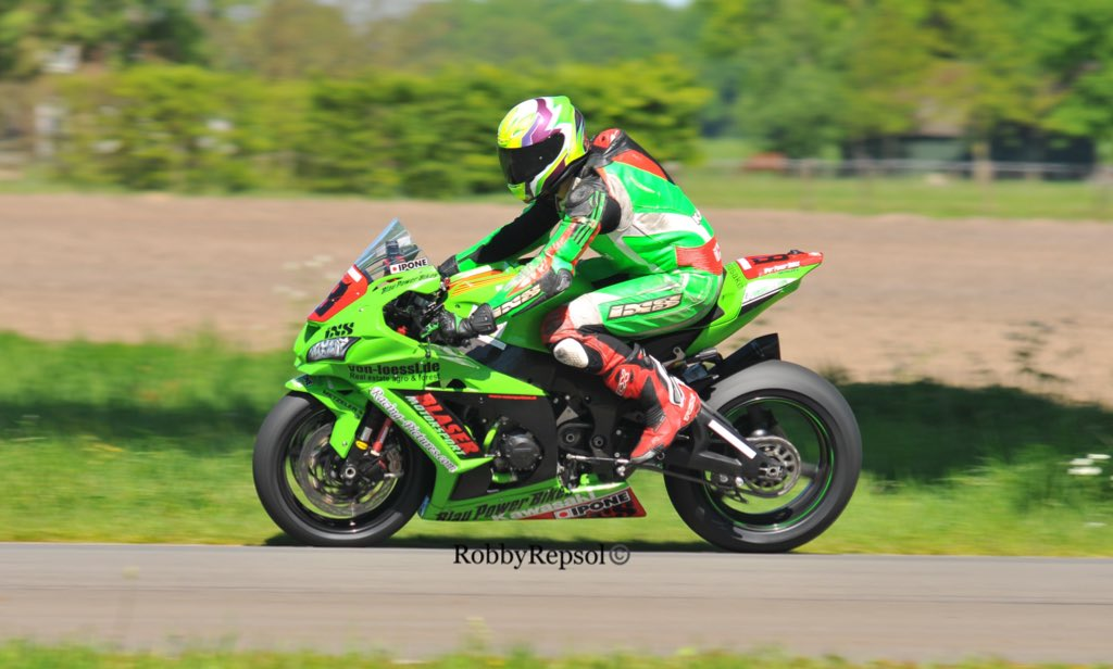 Improving IRRC Exponent Maurer Set For Mountain Course Debut