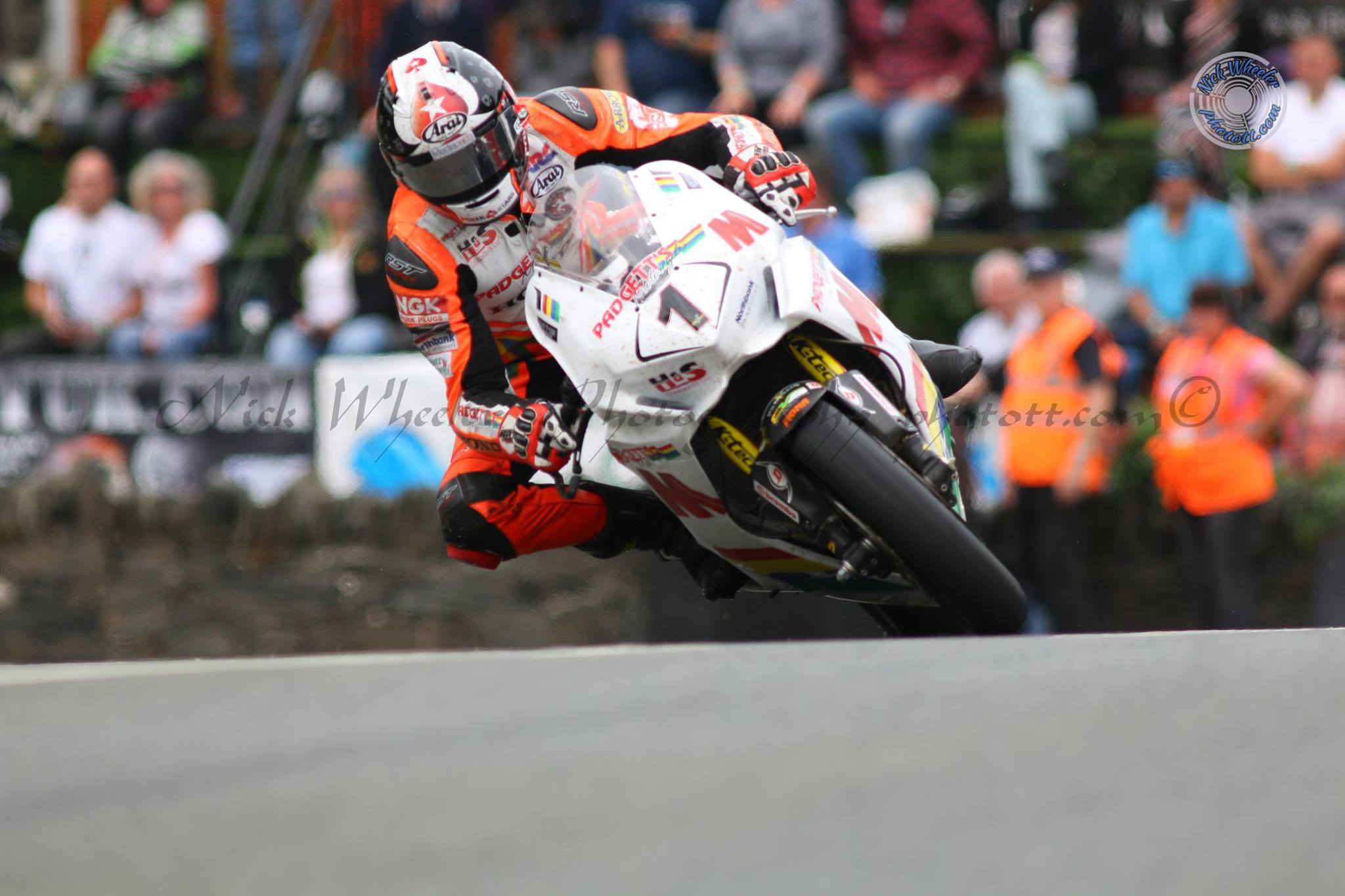 Manx Roads Royalty, TT Winners Confirmed To Attend Upcoming JDF Charity Dinner Evening