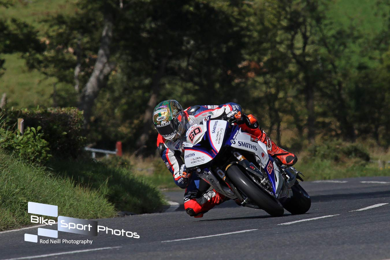 Pure Road Racing To The Fore At Cornmarket Awards Evening