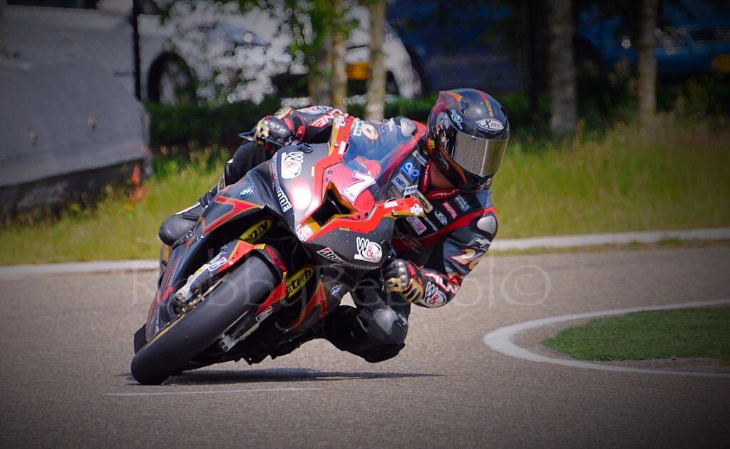 IRRC The First Ten Years – New Heroes