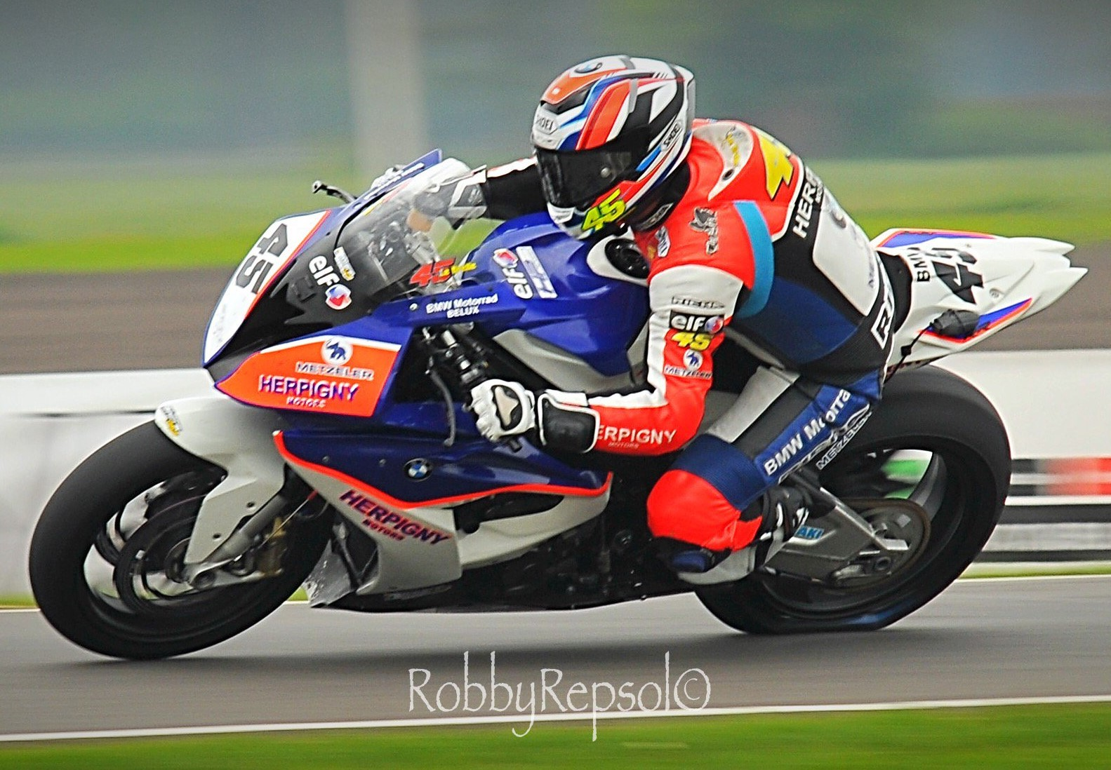 IRRC The First Ten Years – Recent Championships