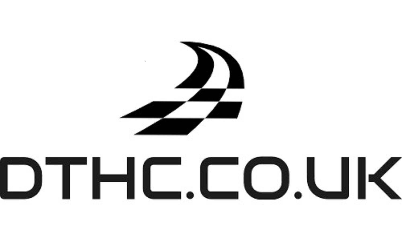 Road Racing News Welcomes On Board Tyre Website DTHC.CO.UK
