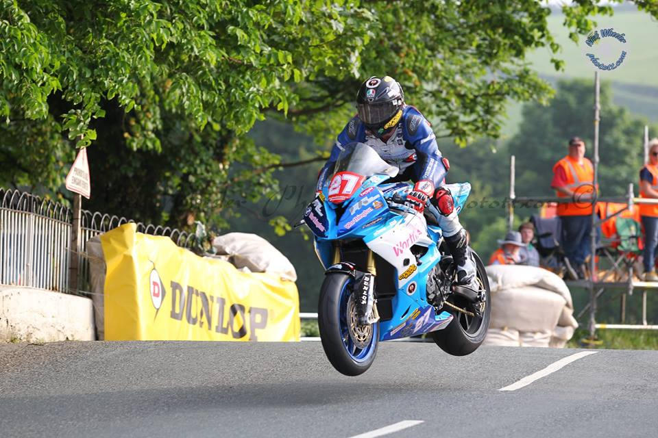 Seeded Starters 11-20 For 1000cc Encounters Of TT 2019 Officially Unveiled