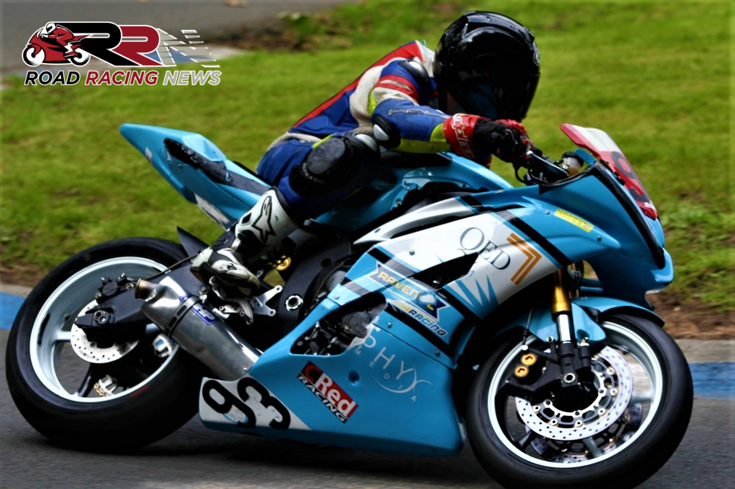 Oliver's Mount Top 8: Don Gilbert
