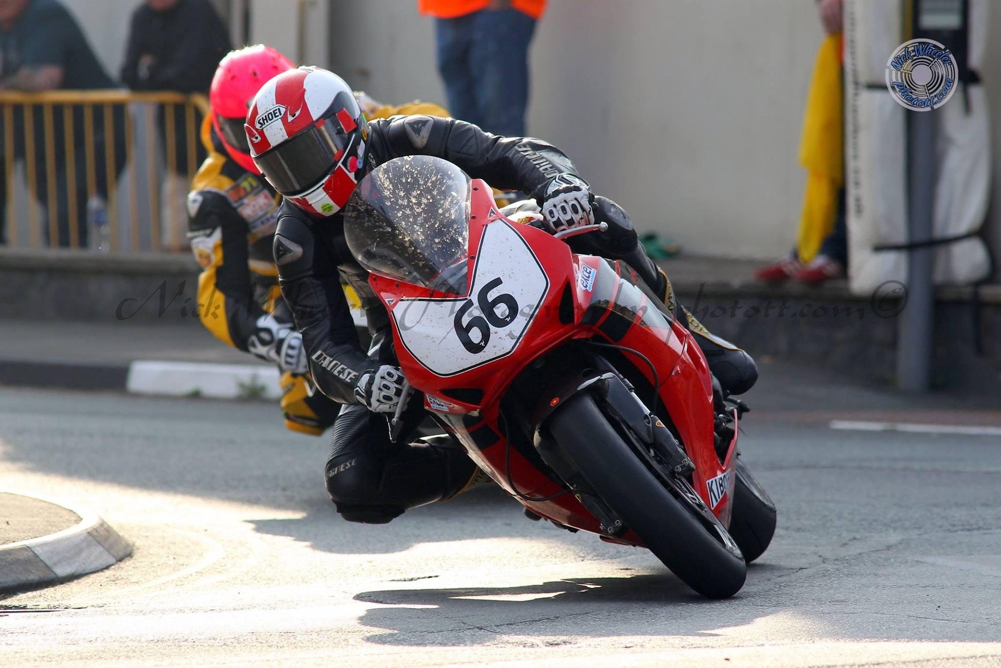 Racingbets