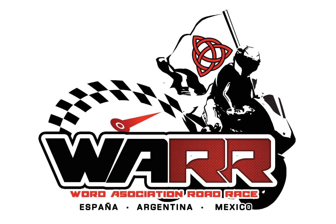 Road Racing In Mexico On The Horizon, Following Launch Of World Association Road Races Federation
