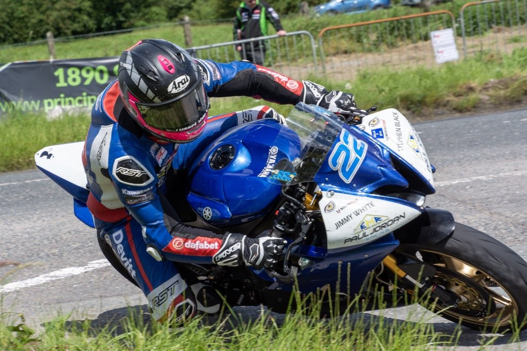 Kells: Race Day Analysis – The Results, The Competition, The Super Heroes Feats Chronicled