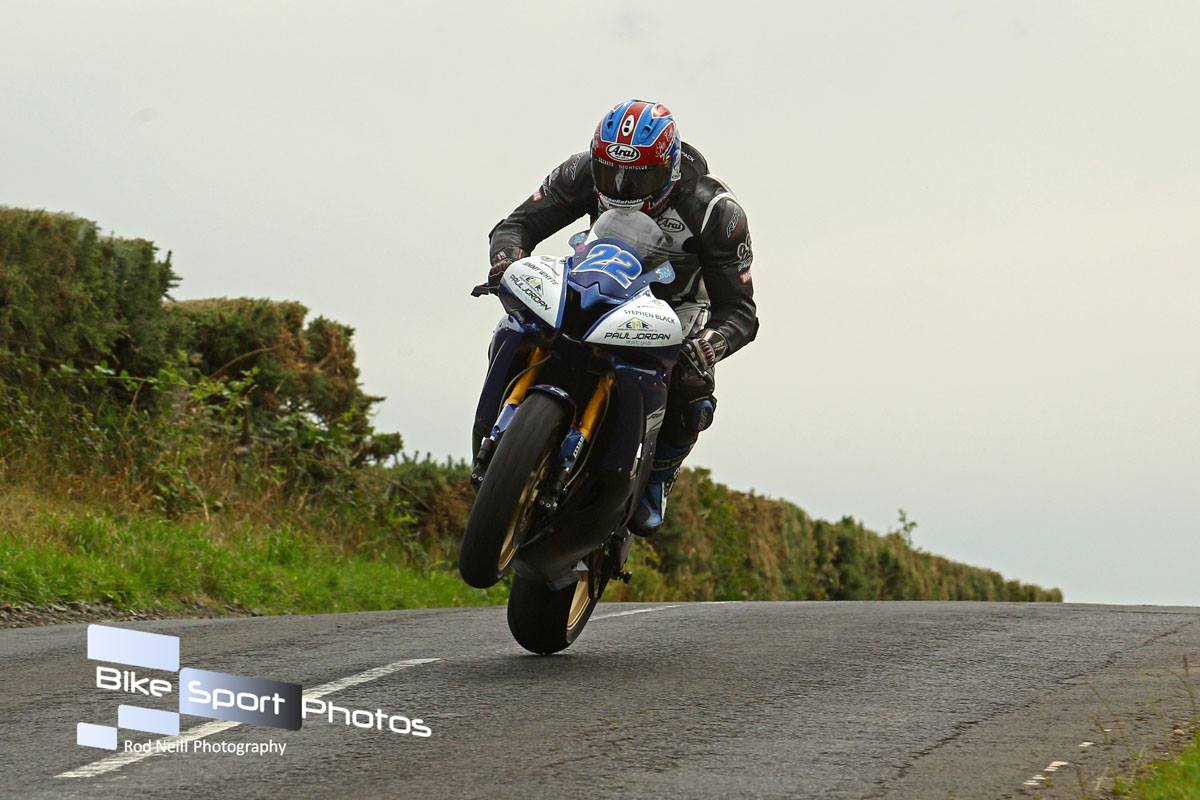 Armoy Road Races: Preview
