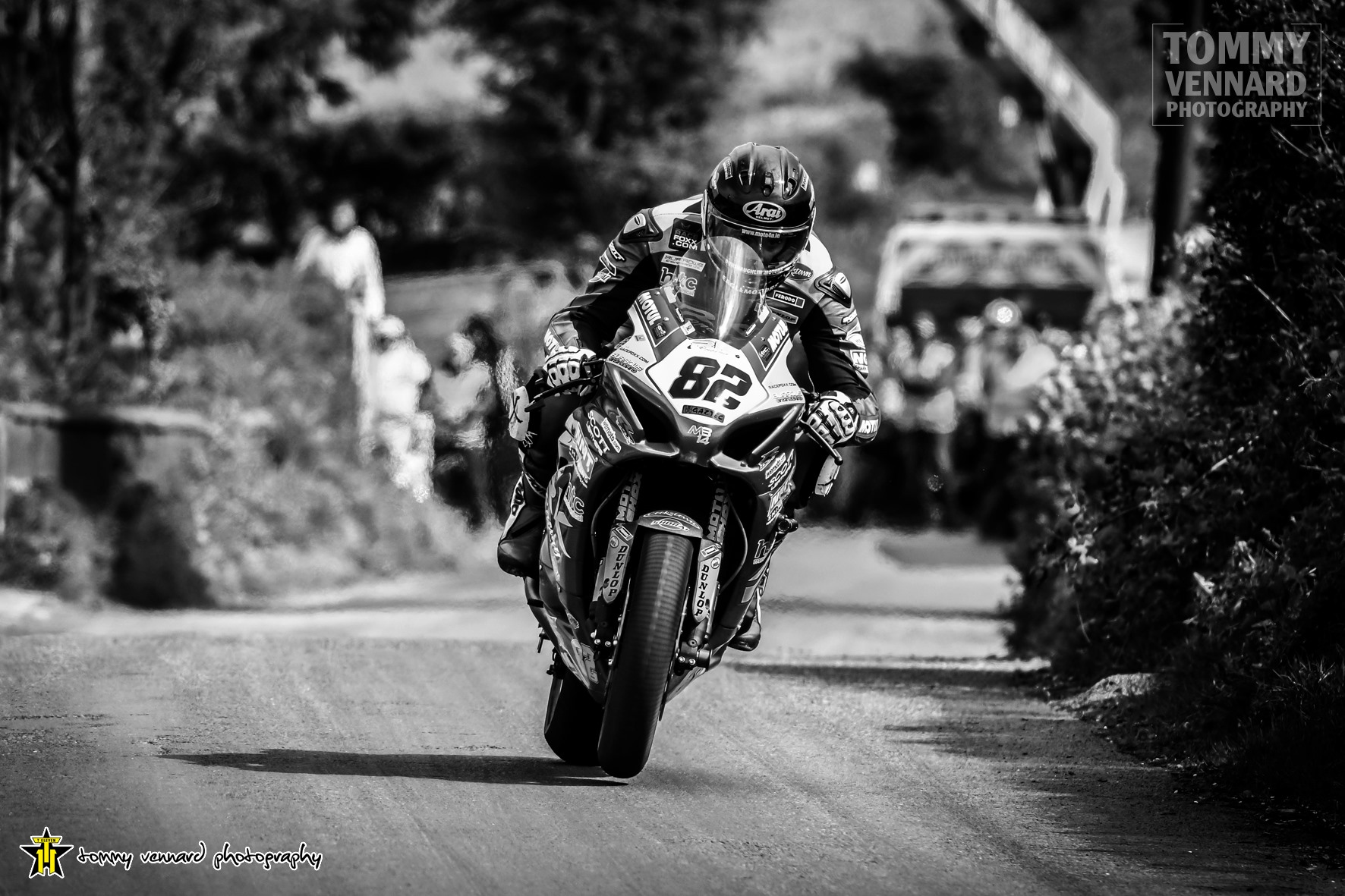 Faugheen 50: Sheils Wins Another Top Calibre Duel With McGee To Secure Feature Race Crown