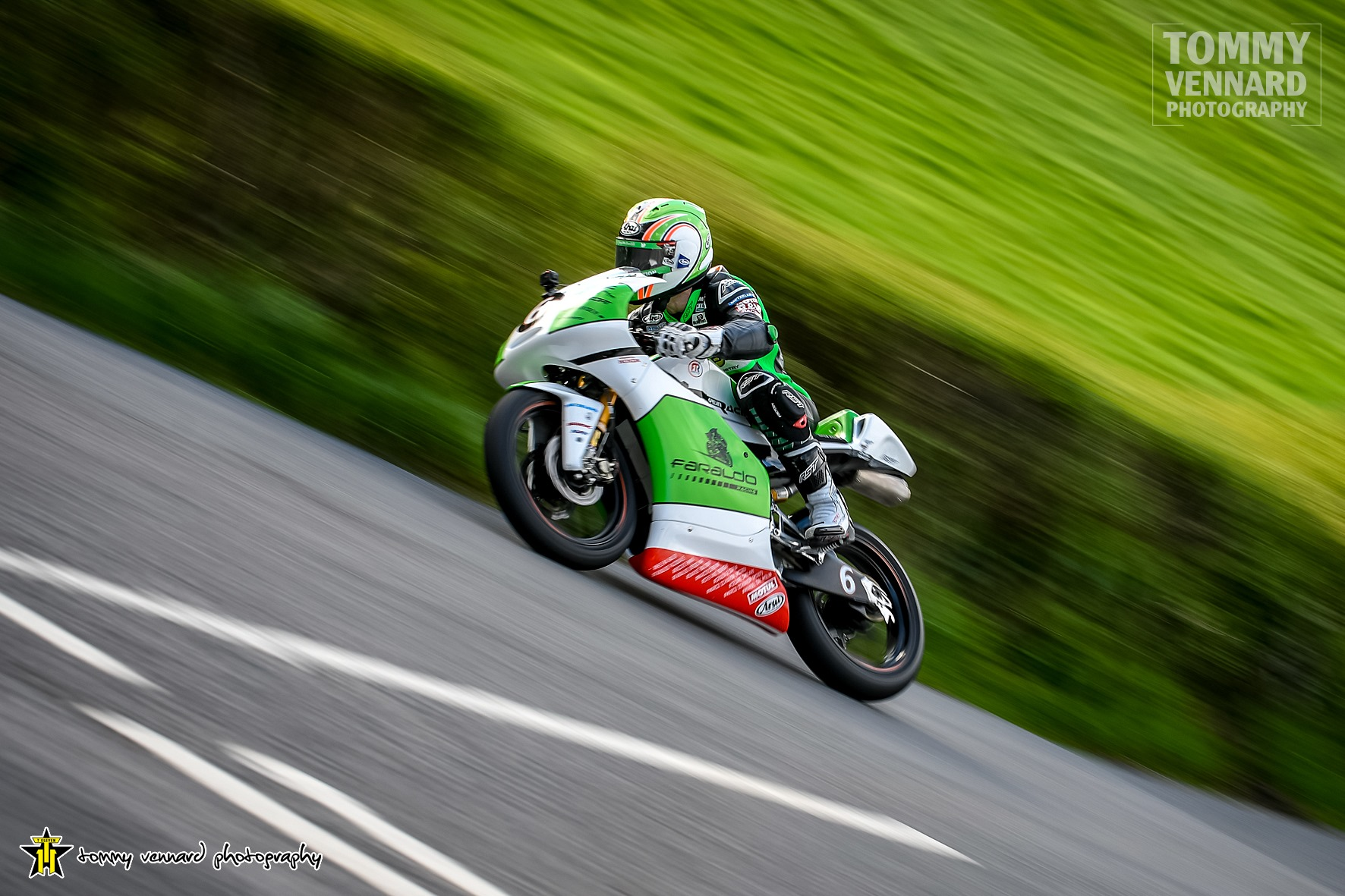 Faugheen 50: Race Day Analysis – The Results, The Competition, The Super Heroes Feats Chronicled