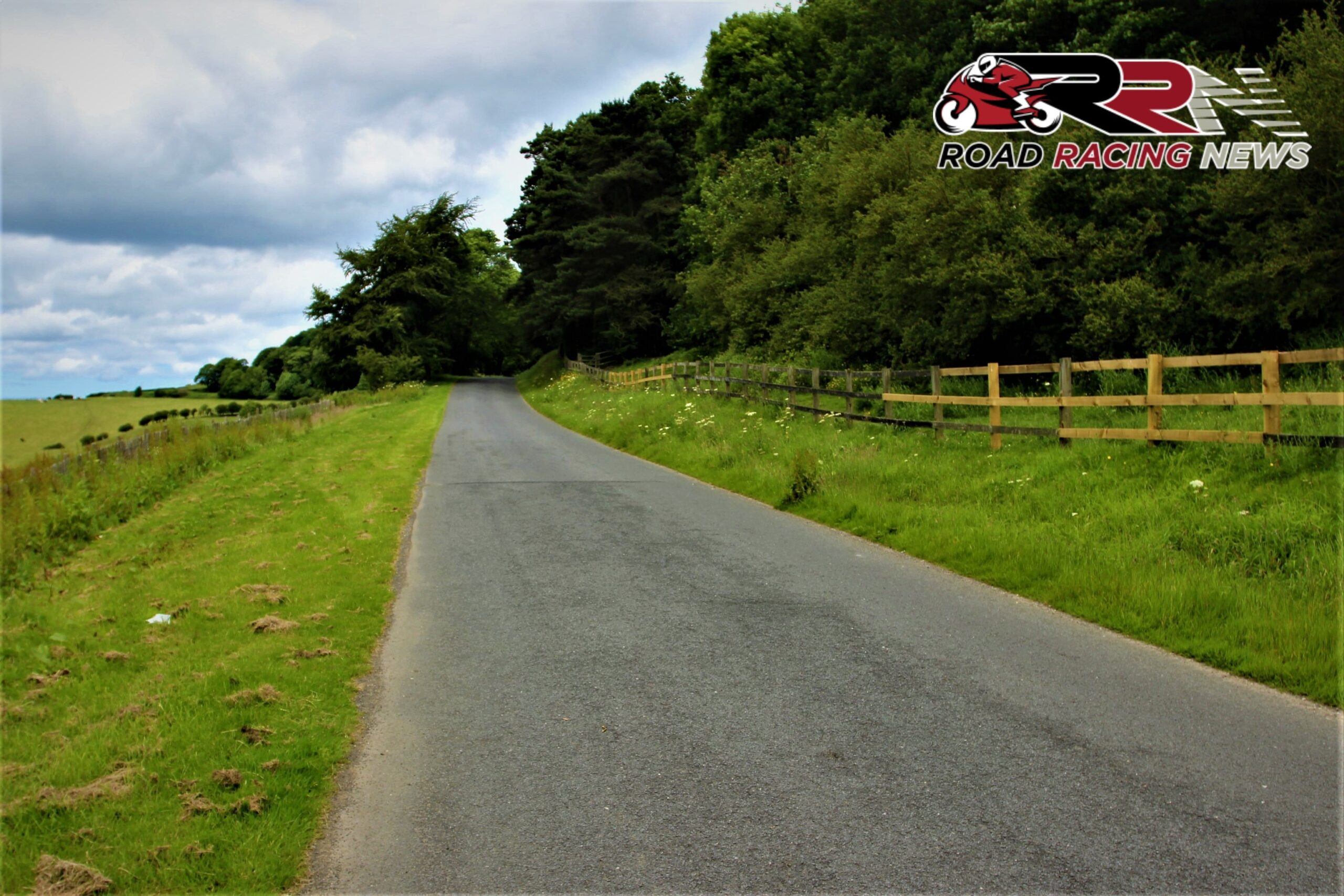 Feature: Oliver's Mount New Beginnings 6