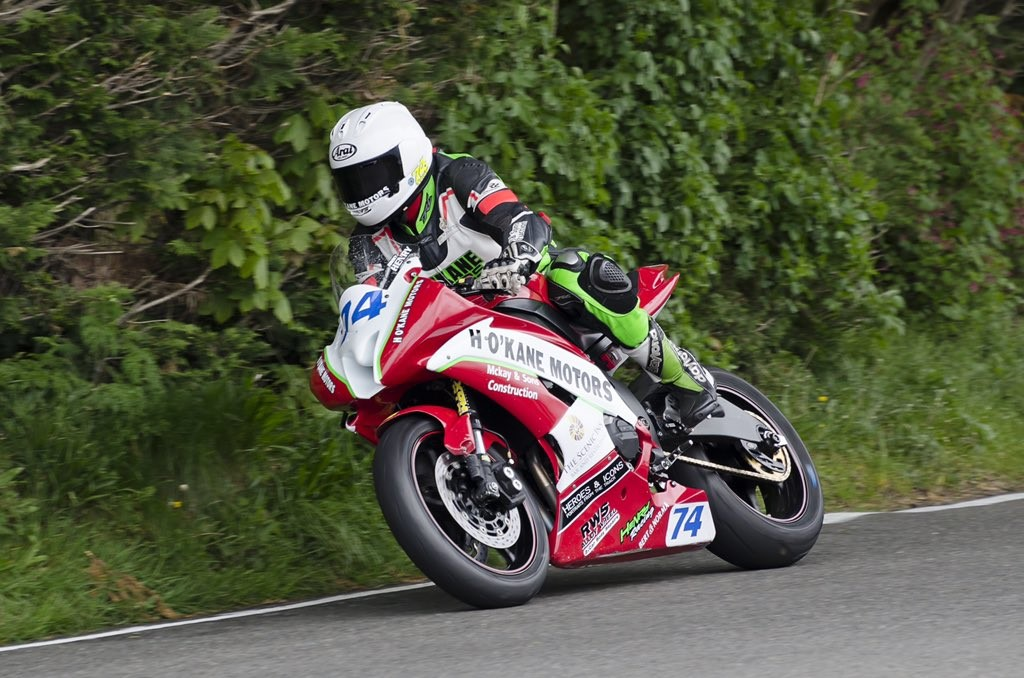 Faugheen 50: Qualifying Analysis – The Lap Times, The Competition, The Super Heroes Feats Chronicled