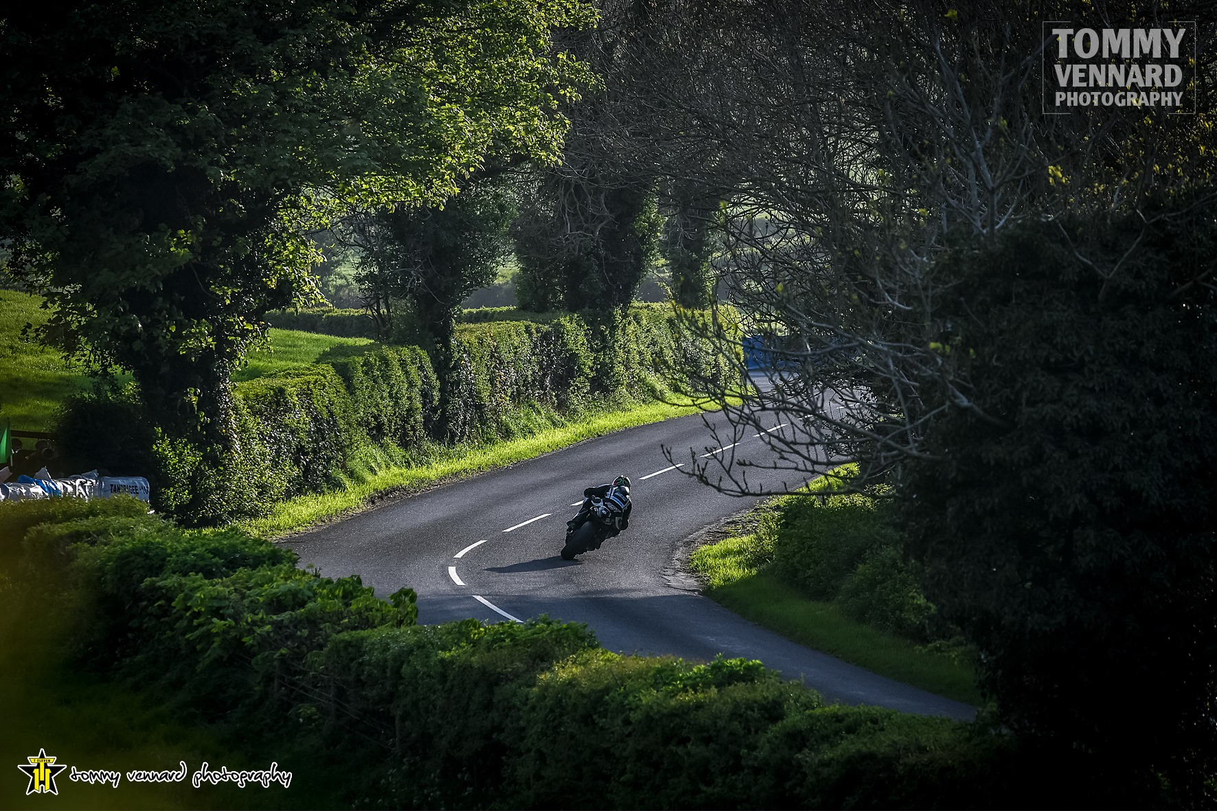 Munster 100: Qualifying Sessions Non Timed As Competitive Roads Action Returns To Glanmire