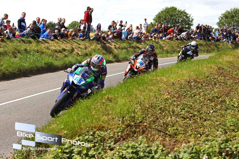 2019 Irish Road Race Championships: Results Round Up