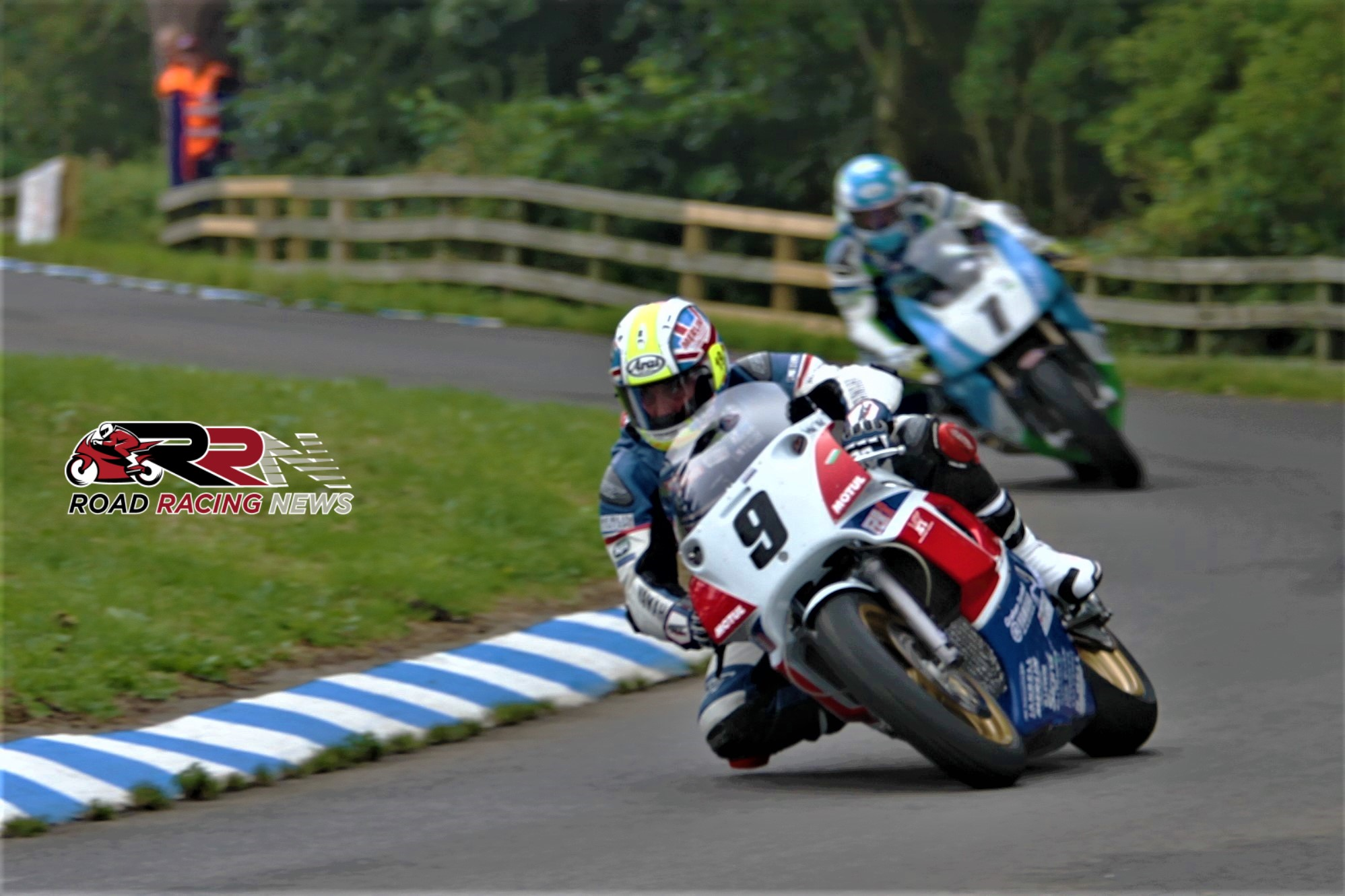 Scarborough Gold Cup Preview – Part 4 – Classic Superbike Races