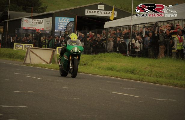 Road Racing News - The UK's Best Coverage of Real Road