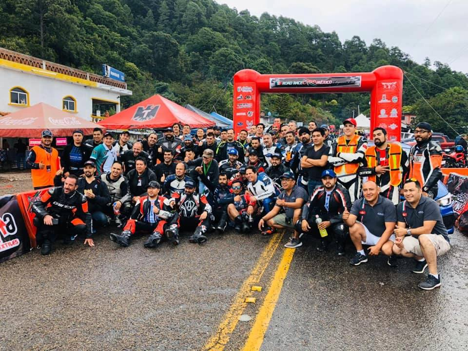 Cain Road Race: Race Day Analysis – The Results, The Competition, The Super Heroes Feats Chronicled