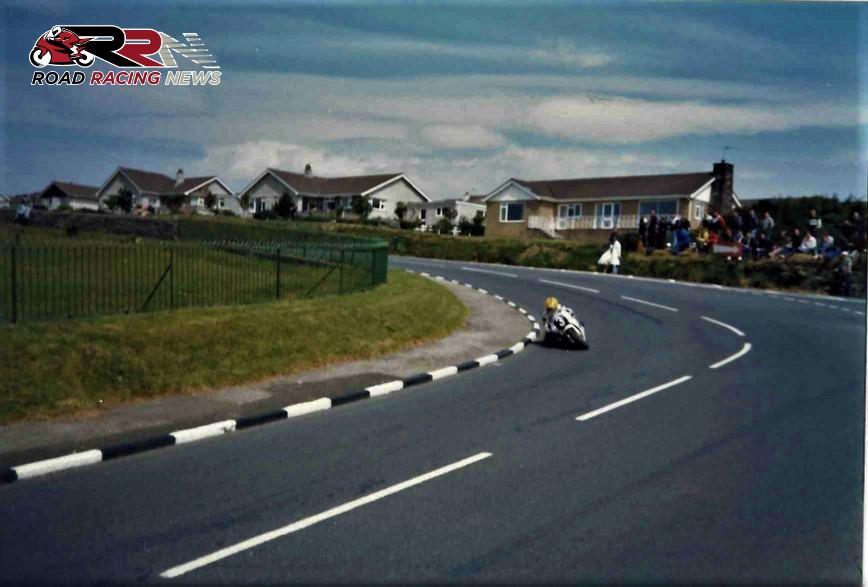 Stats: Formula TT Roads Course Victors