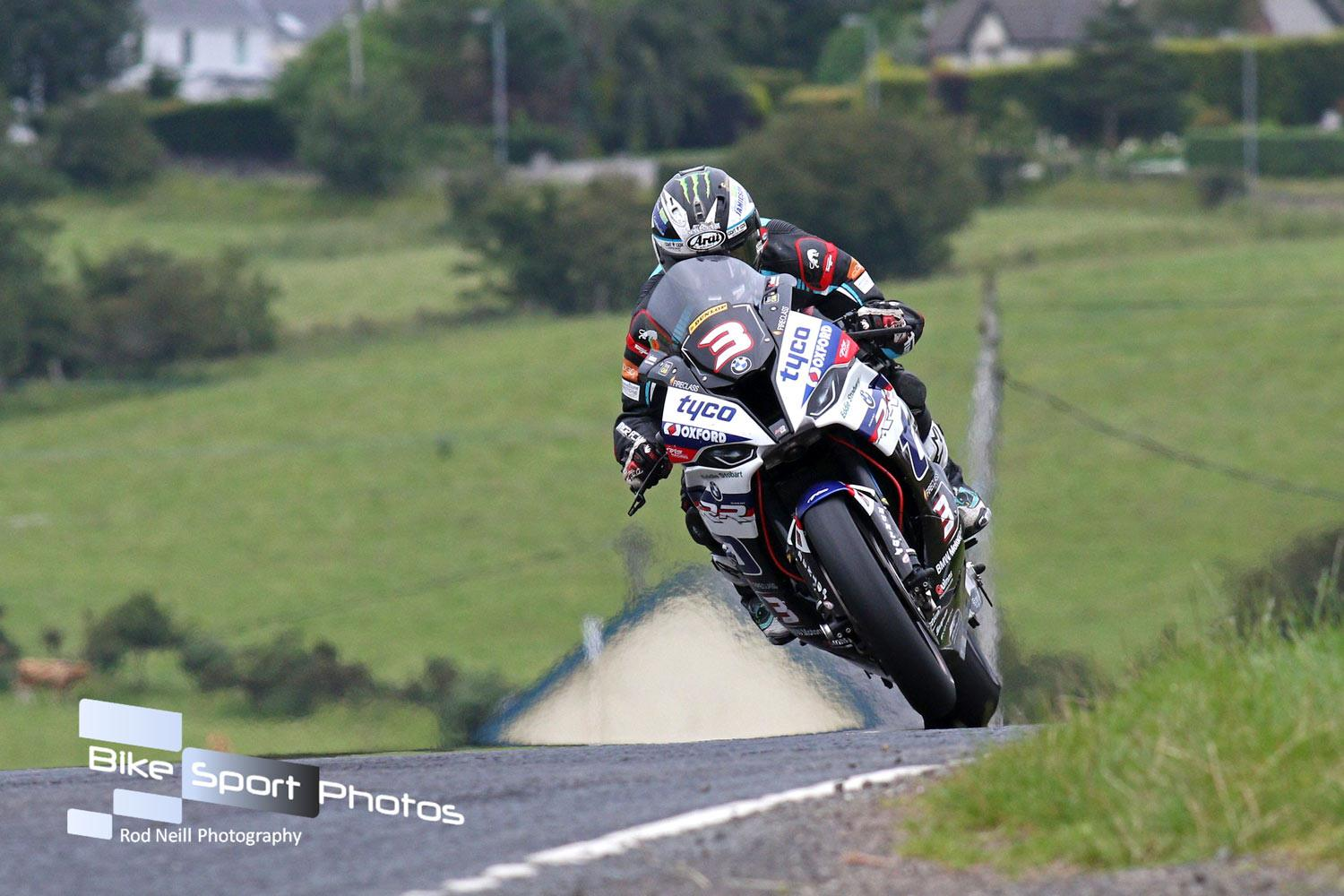 Road Racing's Great Races – 2019 Armoy Race Of Legends