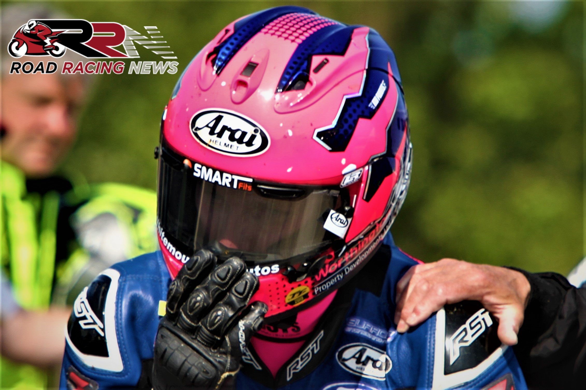 Stats: Top 30 Quickest Horice Newcomers