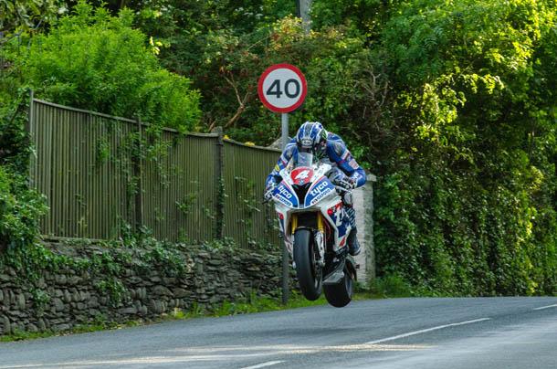 TT Practice Week Highlights