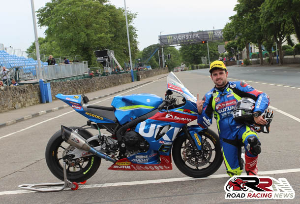 Historical TT Facts/Stats Collection 4