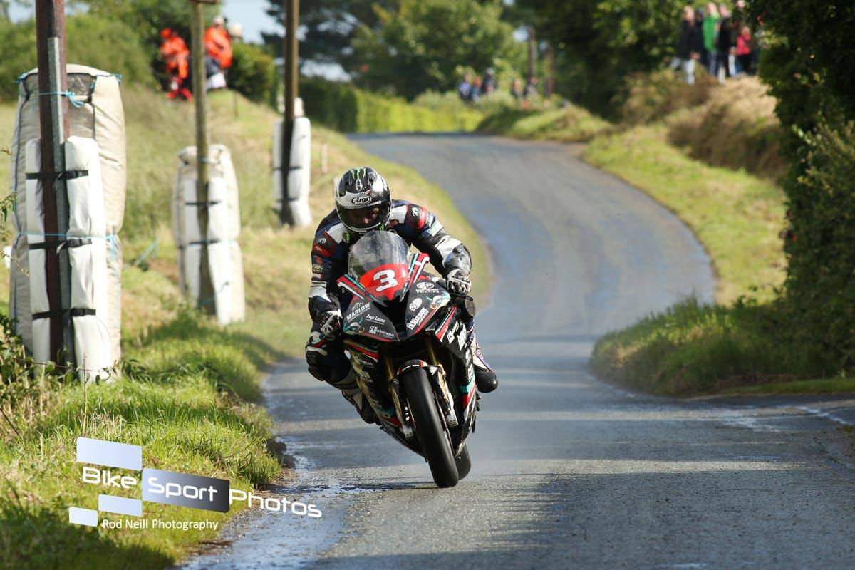 Stats: Sub 1 Minute 40 Second Skerries Racers