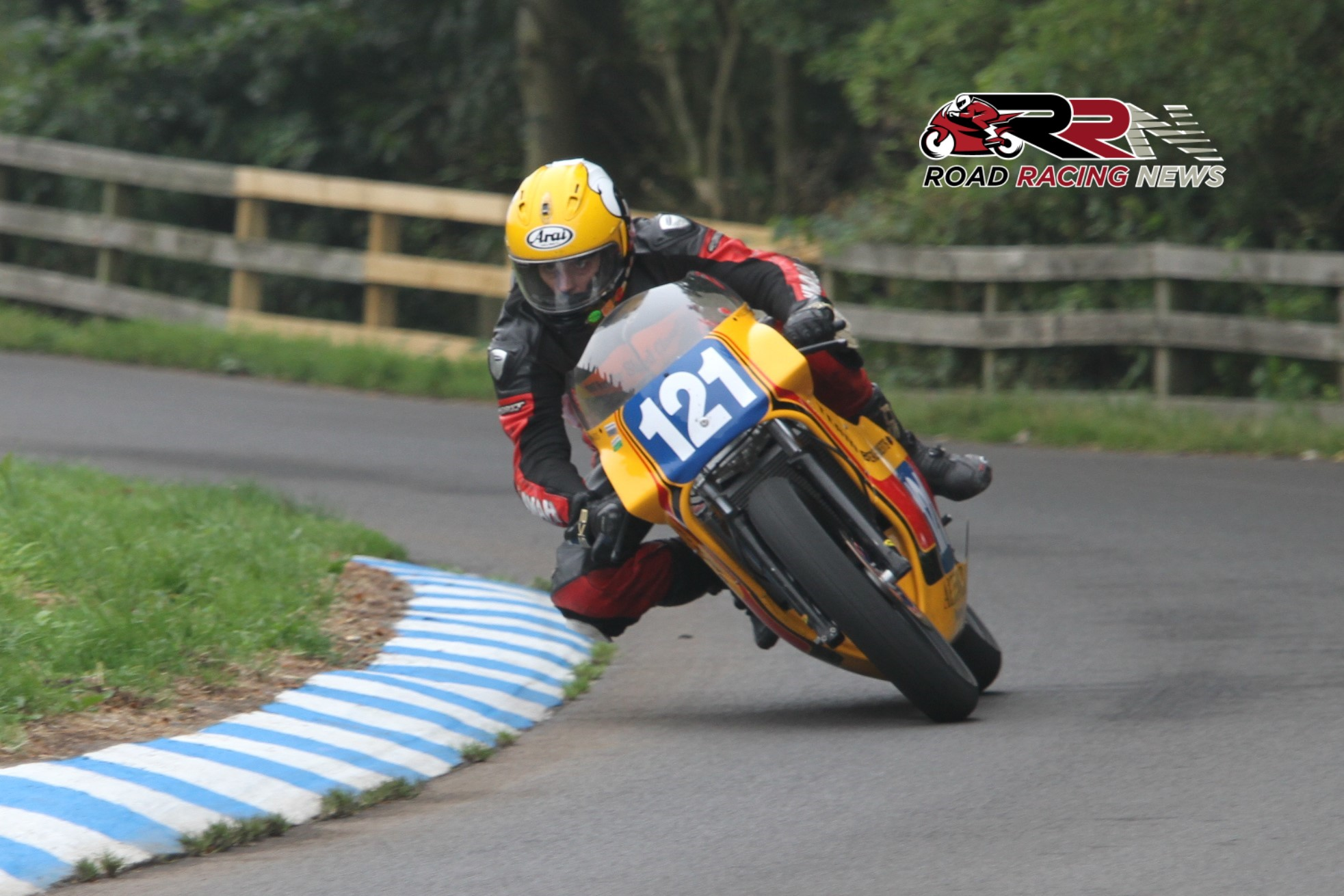 Barry Sheene Classic Preview – Part 5 – 350, 500, 750 All-Comers