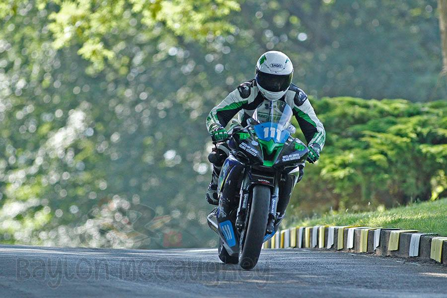 KDM Hire Cookstown 100 Preview – Part 3 – Senior Support/Junior Support Races