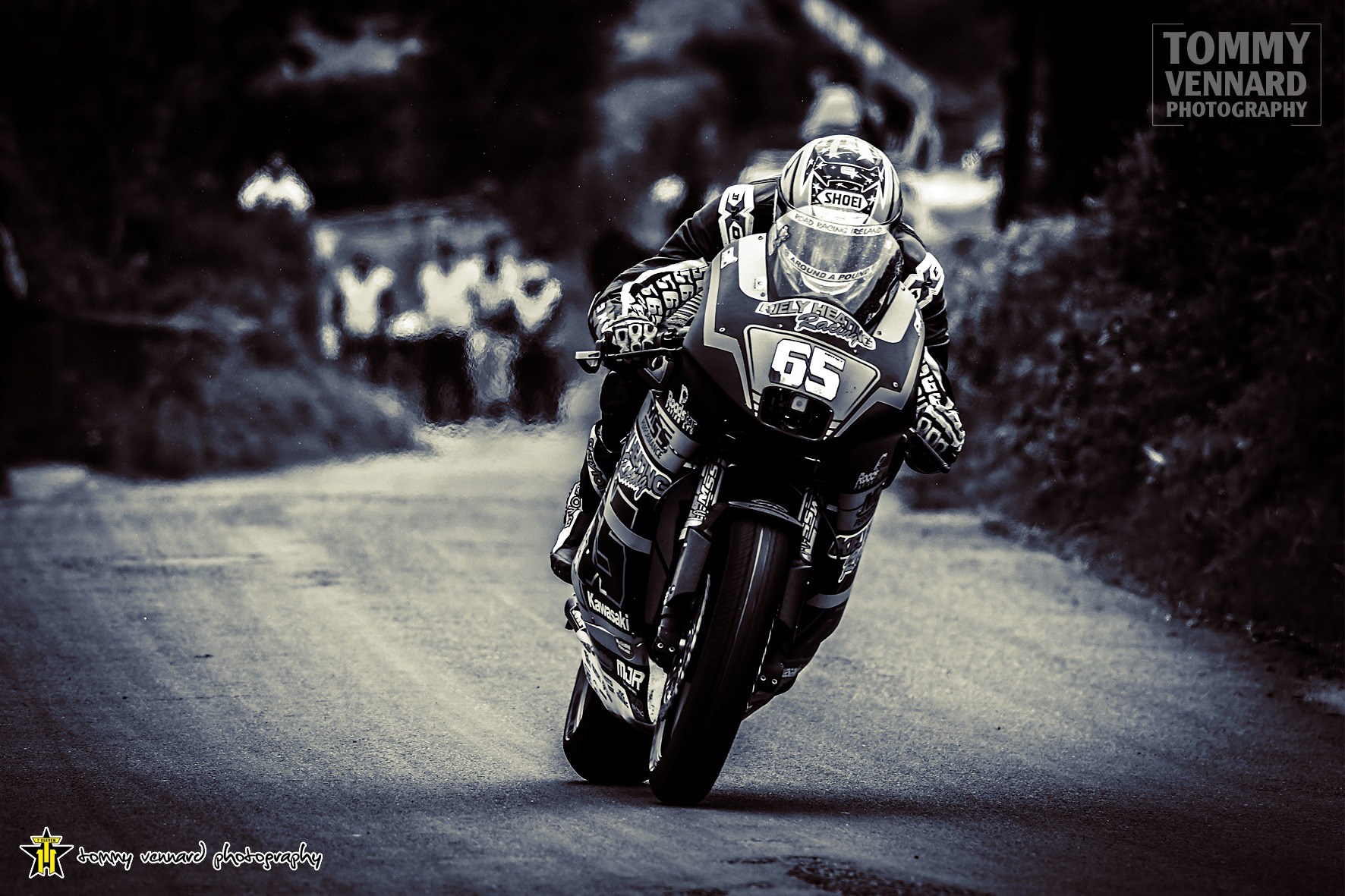 KDM Hire Cookstown 100 Preview – Part 2 – Super Twin/Lightweight Races