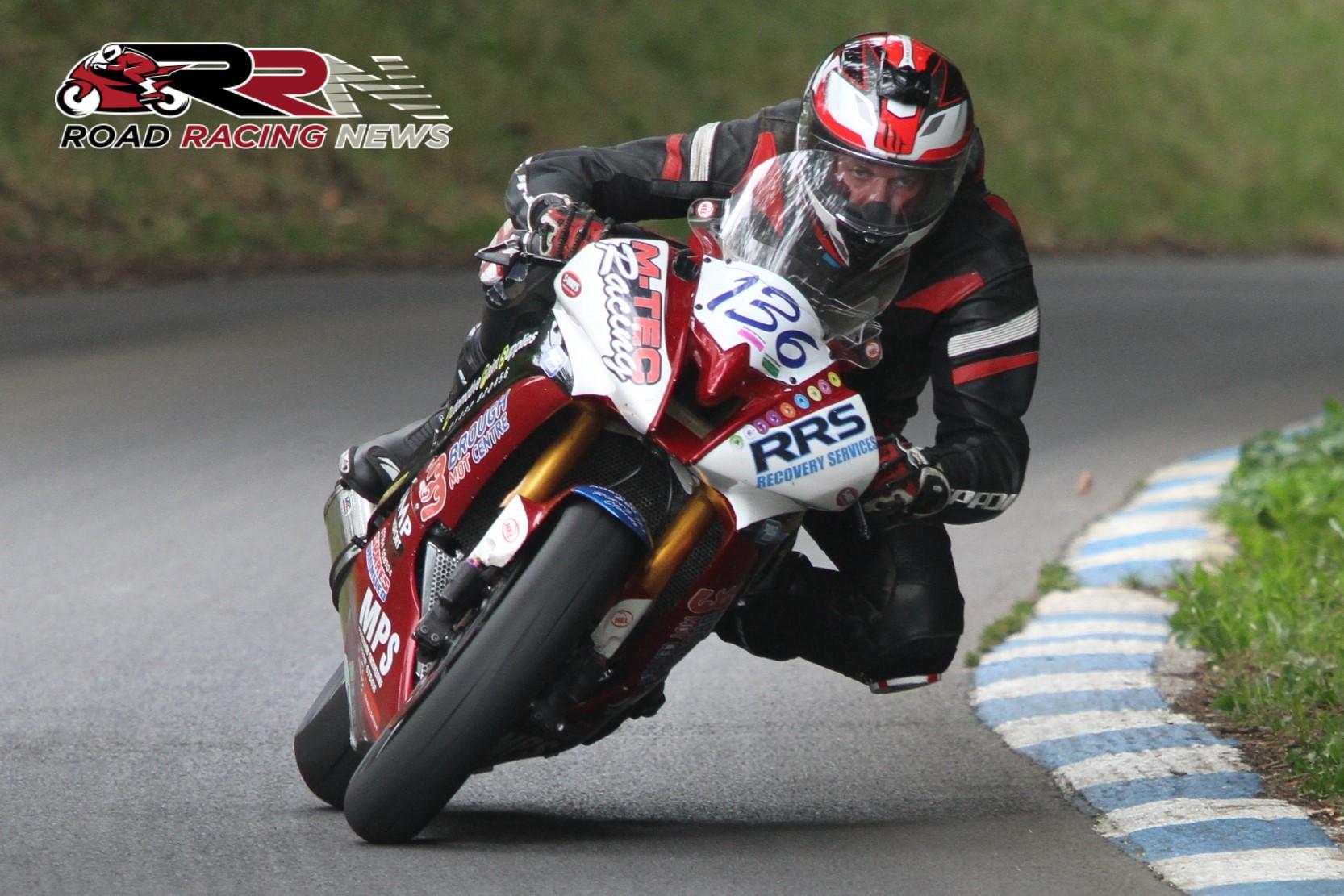 Road Racing News Newsletter – September Edition