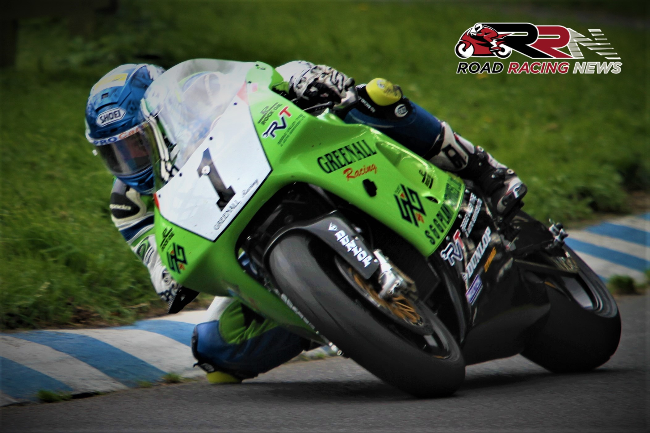 69th Scarborough Gold Cup: Qualifying Wrap Up