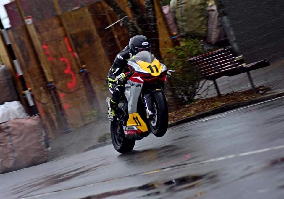 31st Greymouth Street Races Wrap Up