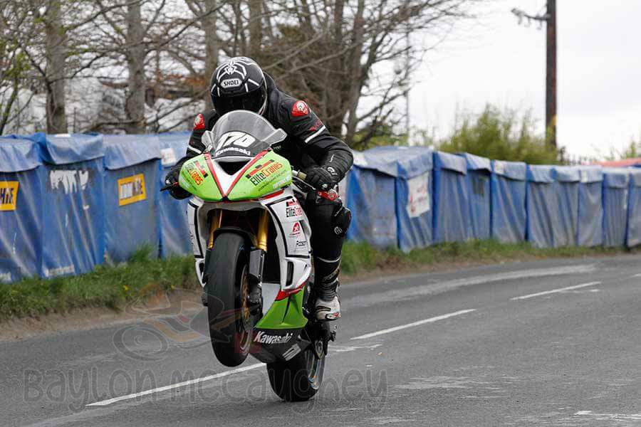 Pure Road Racing's Future – What's Needed, What's Needed To Change Part 6
