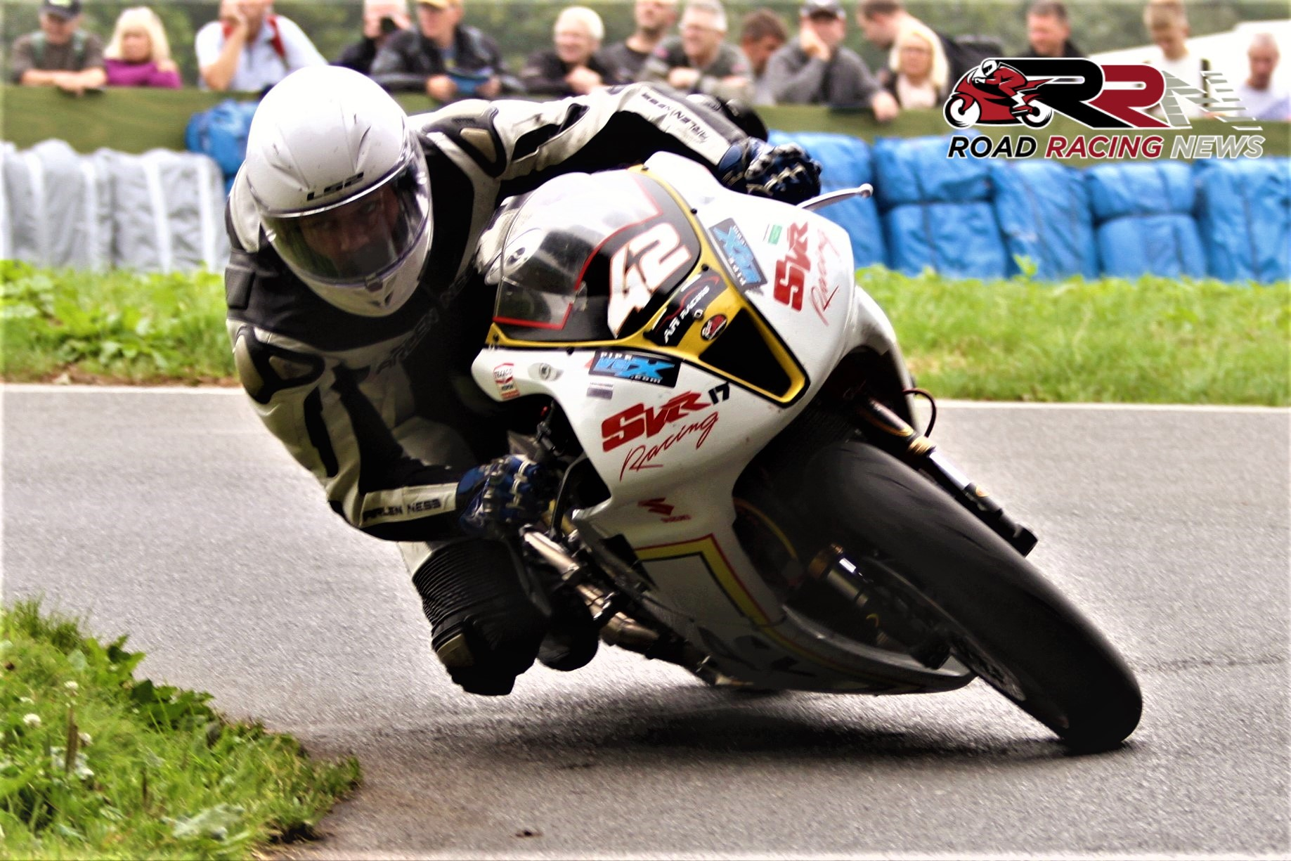 Pure Road Racing's Future – What's Needed, What's Needed To Change Part 5