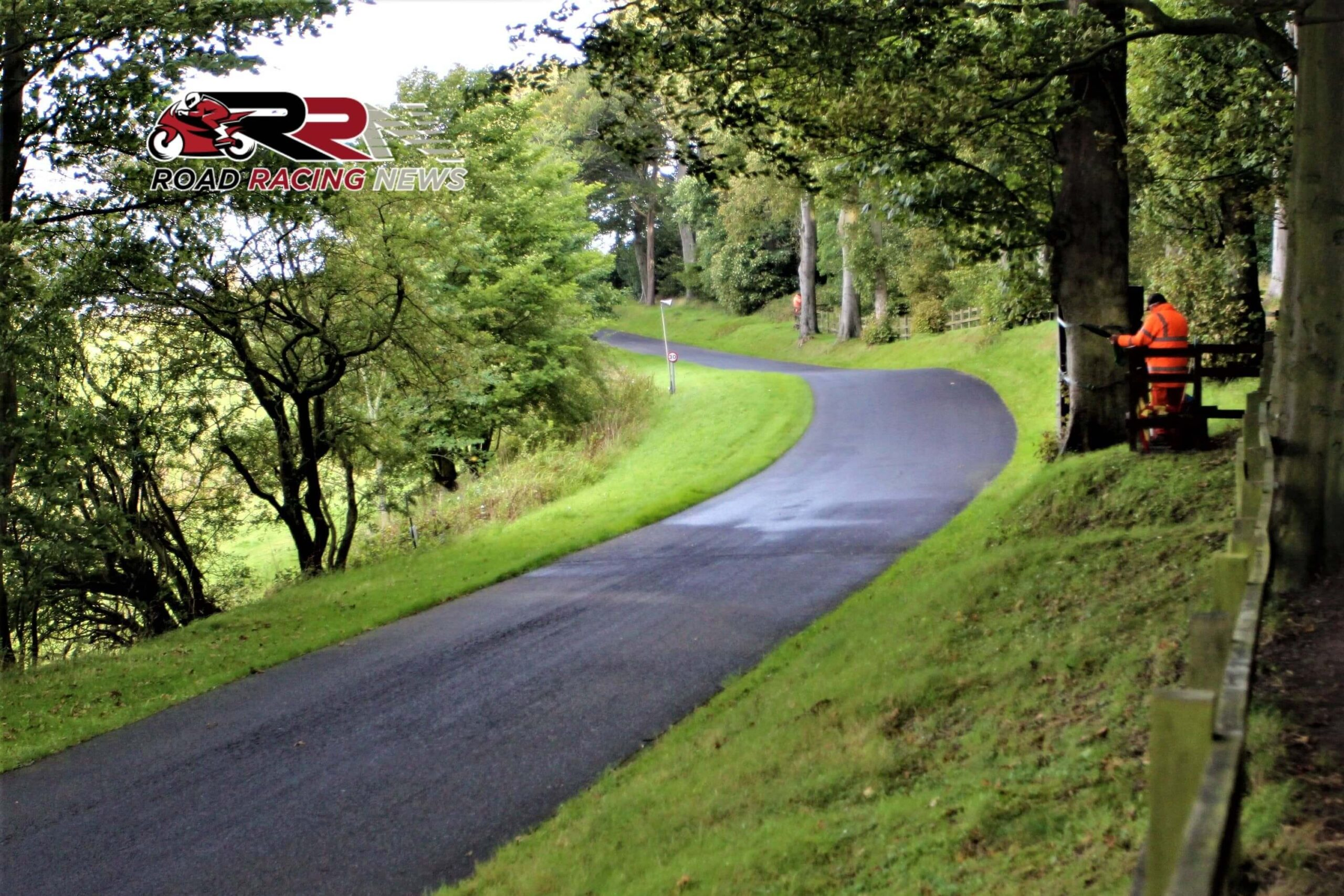 Pure Road Racing's Future – What's Needed, What's Needed To Change Part 1