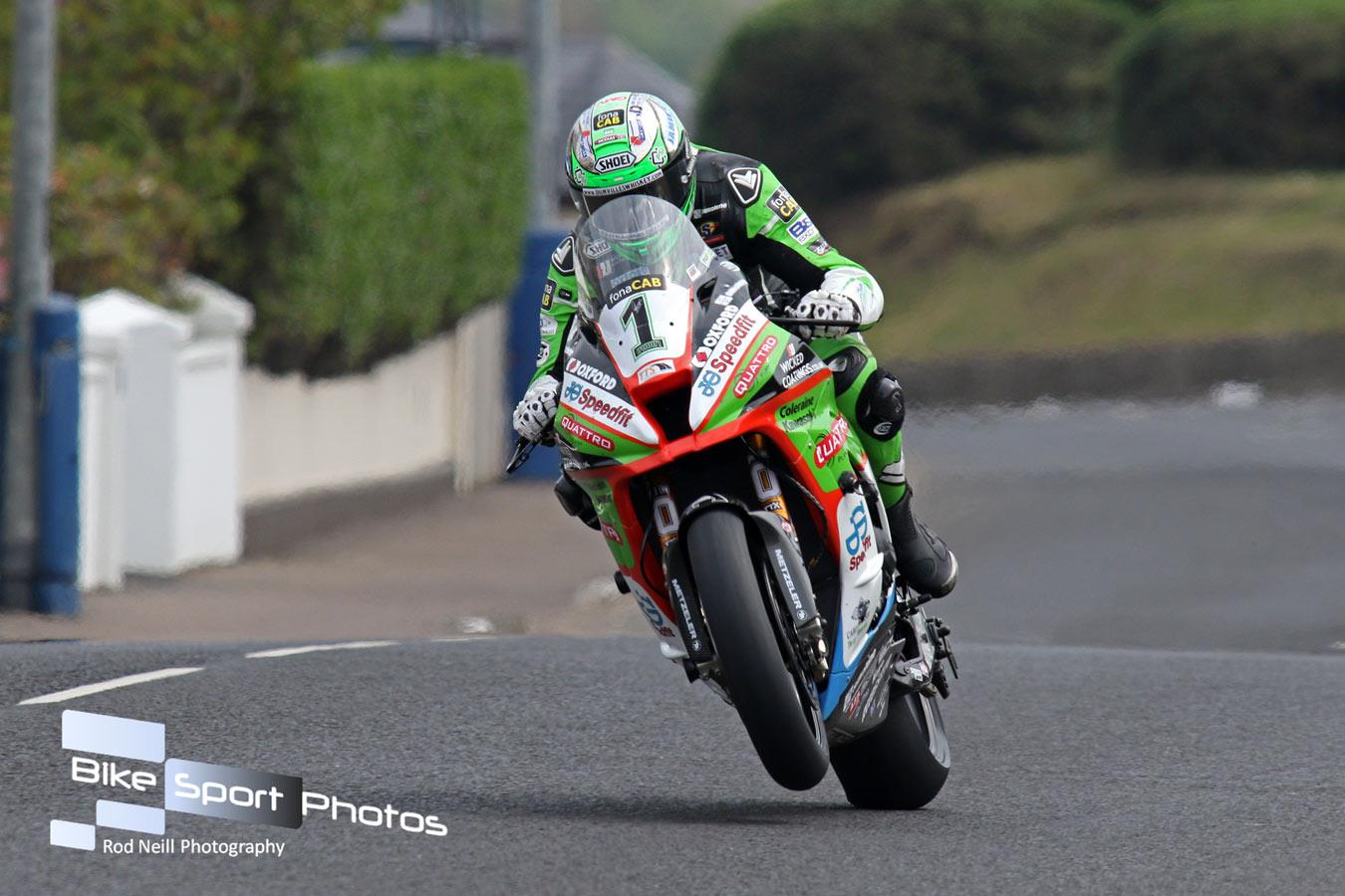 Stats: Post 2010 – 75 Fastest NW200 Exponents