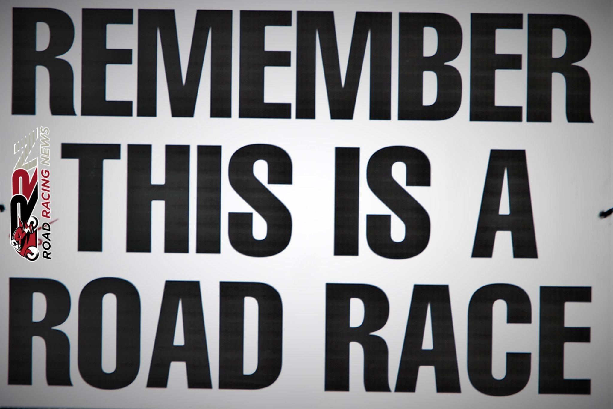Honda Invercargill Street Races: Top Forty Fastest Racers
