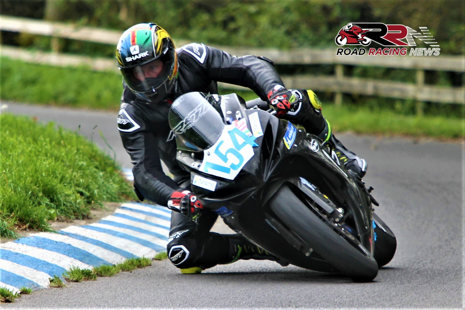 Spring Cup Beckoning For Team Dynamic Racing