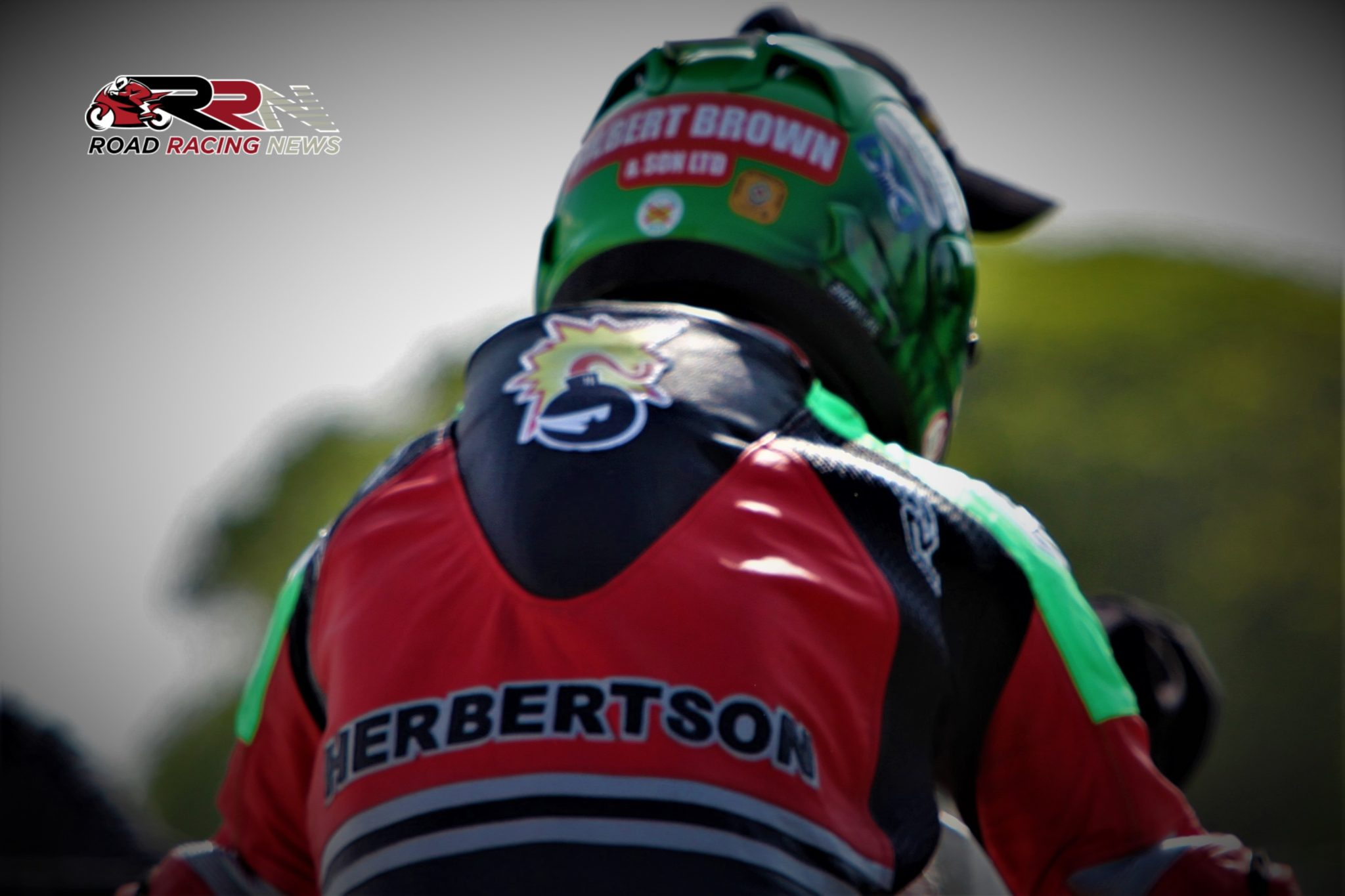 Road Racer's Adventures: No Limits Racing, Donington Park Day 2