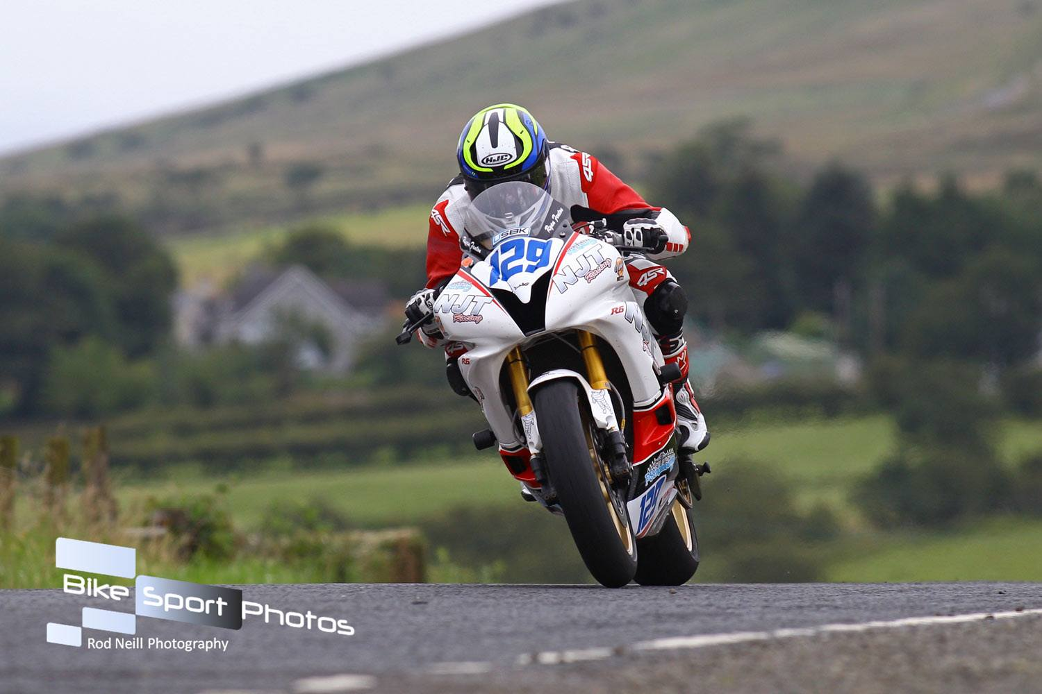 Bayview Hotel Back On-Board With Armoy 'Race of Legends'