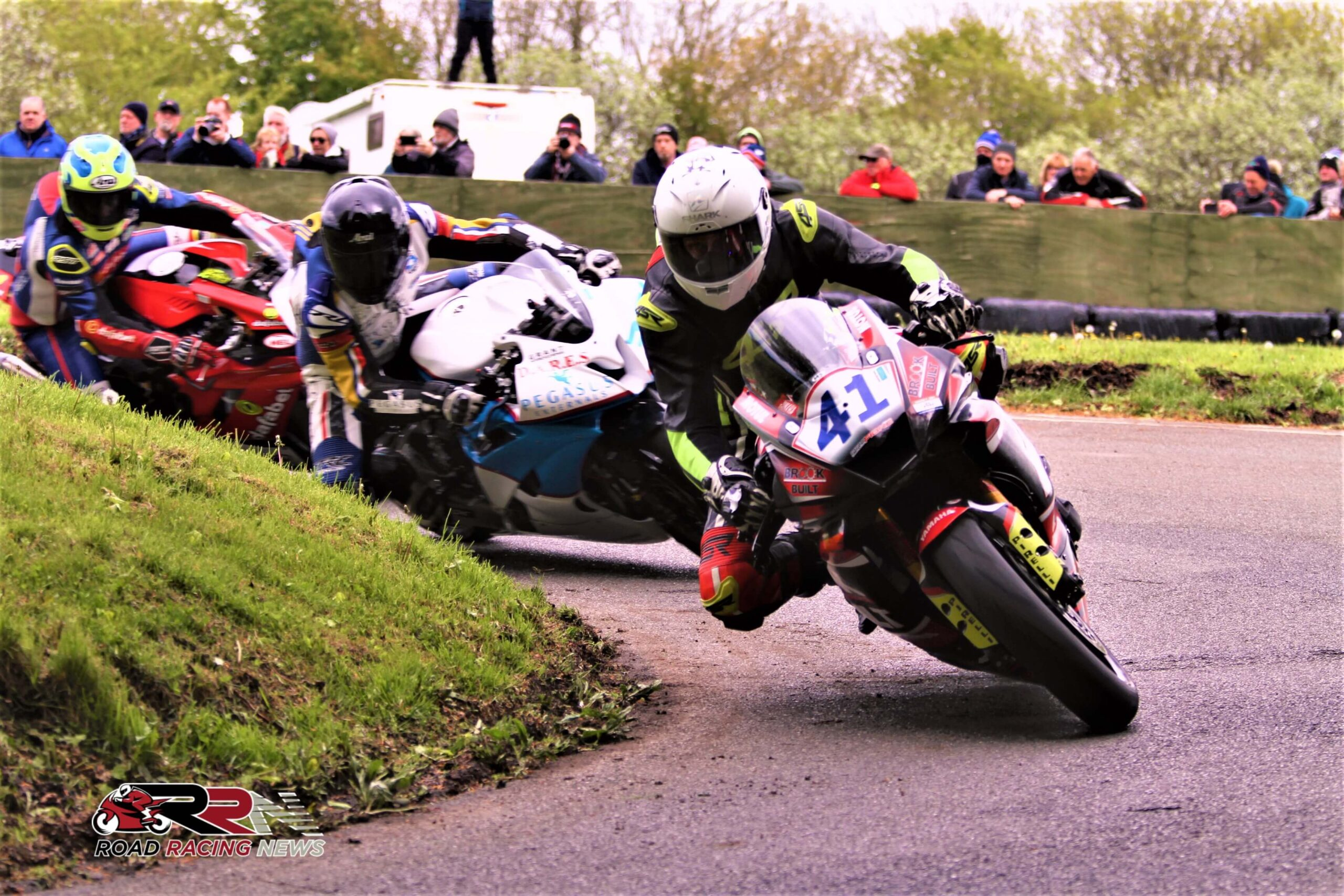 Spring Cup: Maiden Victory Delight For Brook
